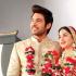 Aishwarya enters Aadhya & Jai's life on Internet Wala Love