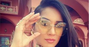 Actress Vaishali Nazareth joins Star Plus upcoming serial