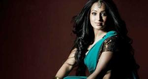 After Afzaal Khan, Sangeeta Kapure joins the cast of Vish Ya Amrit
