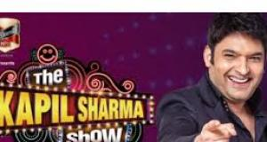 The Kapil Sharma Show latest update: Set pictures leaked