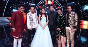 Indian Idol 10 Prize Money for winner, 2nd place, 3rd place on 23 Dec