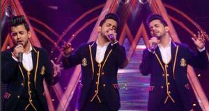 Indian Idol 2018: Vibhor Parashar of Indian Idol 10 mesmerized Randhir Kapoor