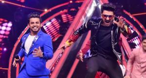 Indian Idol 10 15th December 2018: Vibhor Parashar rocked the stage