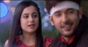 Internet Wala Love upcoming story: Aadhya confesses love to Jai