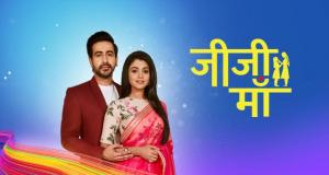 Kaal Bhairav Rahasya 2 26th December 2018 Written Update