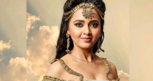 Karn Sangini Written Update 5th December 2018: Radha sends Karn's marriage proposal to Phukya