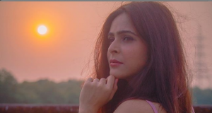 Madhurima Tuli joins the star cast of Qayamat Ki Raat