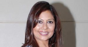 Manini Mishra roped in for Coldd Lassi Aur Chicken Masala