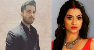 Silsila Badalte Rishton Ka future story: Ishaan wins back Mauli