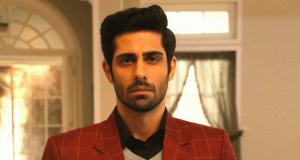 Zee TV latest news: New serial Raja Beta will play from 7th Jan