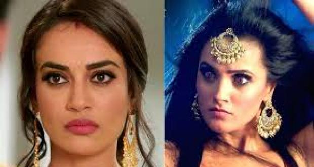 Barc TRP ratings: Naagin 3 tops the list again