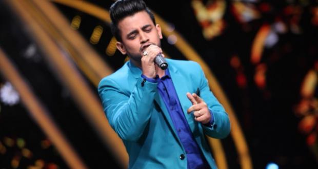 Indian Idol 2018 9 Dec 2018 Vibhor Parashar Startled The Judges