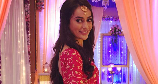 Naagin 3 serial latest news: Naagin 3 will play on Monday at 9 PM