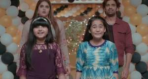 Kulfi Kumar Bajewala Written Update 6th December 2019: Sikander's surprise
