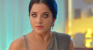 Nazar Written Update 9th December 2019: Mohana to tempt Dilruba