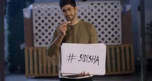 Sanjivani 2 Written Update 10th December 2019: Sid's romantic surprise