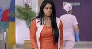 Sanjivani 2 Written Update 12th December 2019: Asha-Rishabh join hands