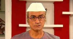 Taarak Mehta Ka Ooltah Chashmah Spoiler: Bapuji to meet a drunken man