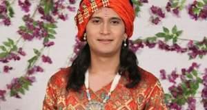 Vignaharta Ganesh Latest Cast News: Ashvin Patil adds to star cast