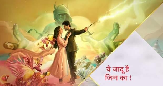 BARC India TRP Ratings: Yeh Jaadu Hai Jinn Ka shines at No.1 TRP spot
