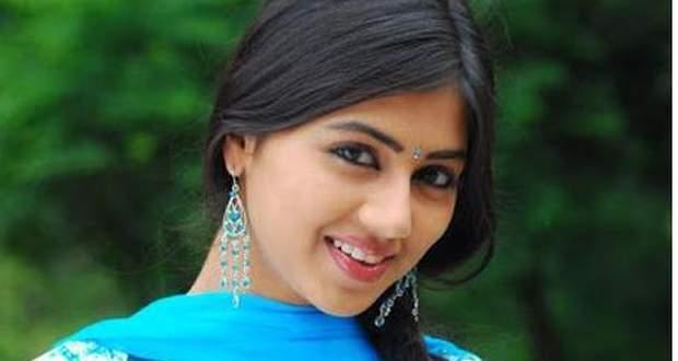 Ek Duje Ke Vaaste 2 Cast News: Reema Vohra adds to star cast