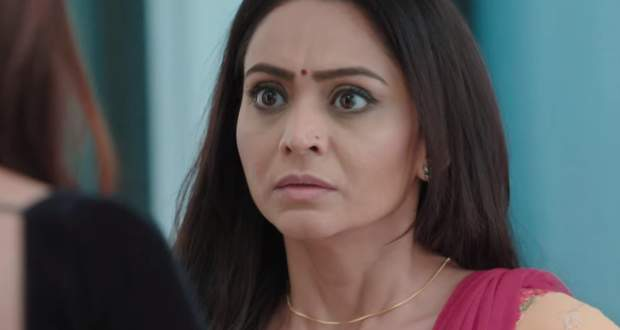 Kahaan Hum Kahaan Tum Written Update 30th December 2019: Rani's smart move