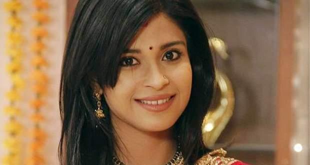 Laal Ishq Cast News: Kabeer Makhija & Neha Pednekar adds to star cast