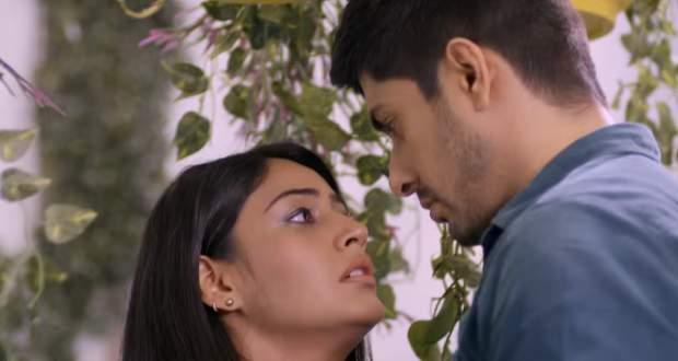 Sanjivani 2 Written Update 13th December 2019: Ishani-Sid's romance