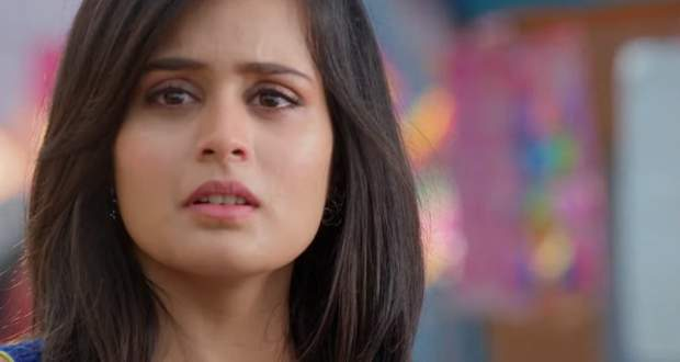 Yeh Rishtey Hai Pyaar Ke Written Update 26th December 2019: Mishti in turmoil