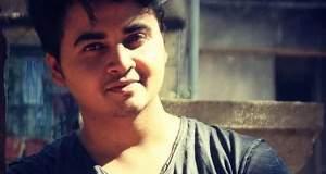 Colors TV Latest News: Mohit Sinha joins cast of Ishq Mein Marjawan Season 2