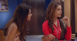 Kasauti Zindagi Ki 2 Written Update 21st January 2020: Komolika's plan succeed