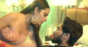 Nazar Written Update 21st January 2020: Ansh-Piya get romantic