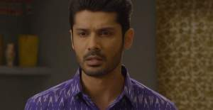Nimki Vidhayak Written Update 4th January 2020: Mintu's outburst