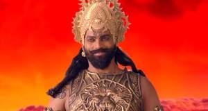Radha Krishna Written Update 4th January 2020: Jarasandh beckons Kalyavan