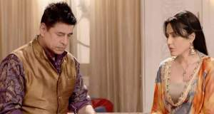Shakti Astitva Ke Ehsaas Ki Spoiler: Preeto forced to make a deal with Harak