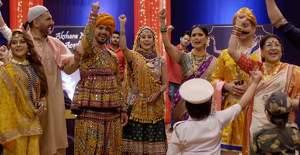 Yeh Rishta Kya Kehlata Hai Written Update 29th January 2020: Goenka's perform