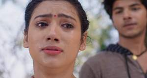 Yeh Rishta Kya Kehlata Hai Written Update 30th January 2020:Trisha is molested