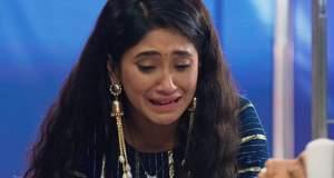 Yeh Rishta Kya Kehlata Hai Written Update 31st January 2020: Trisha in danger