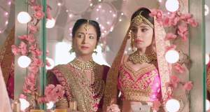 Yeh Rishtey Hai Pyaar Ke Written Update 30th January 2020: Mishti's request