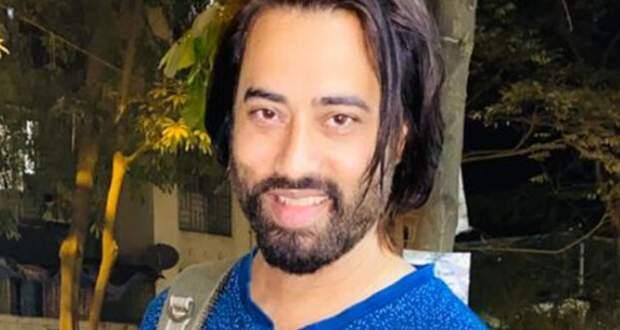 Colors TV Latest News: Aashcharya Vikas to enter Ishq Mein Marjawan 2 cast