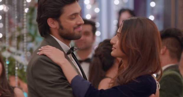 Kasauti Zindagi Ki 2 Written Update 14th January 2020: Prerna-Anurag's romance