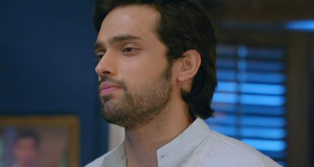 Kasauti Zindagi Ki 2 Written Update 1st January 2020: Anurag meets Viraj