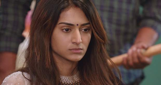 Kasauti Zindagi Ki 2 Written Update 24th January 2020: Prerna in danger