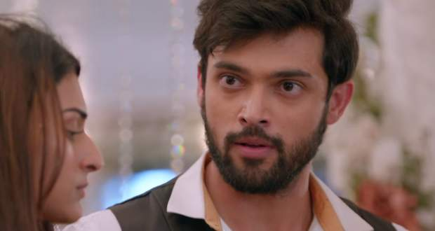 Kasauti Zindagi Ki 2 Written Update 28th January 2020:Anurag's surprising move