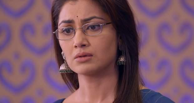 Kumkum Bhagya Gossip Alert: Pragya to misunderstand Abhi