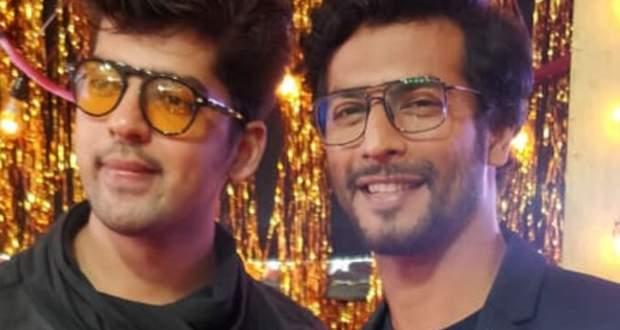 Tujhse Hai Raabta Latest Spoiler: Mamta & Aahir to be put behind the bars