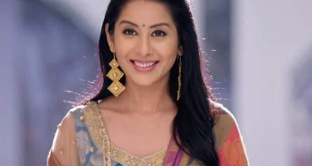 Yeh Rishta Kya Kehlata Hai Written Update 23rd January 2020: Gayu is pregnant