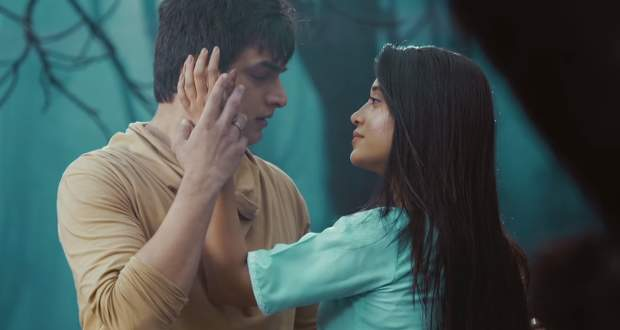 Yeh Rishta Kya Kehlata Hai Written Update 2nd January 2020: Kartik's nightmare