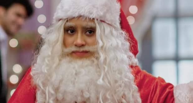 Yeh Rishta Kya Kehlata Hai Written Update 7th January 2020: Naira investigates