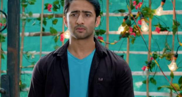 Yeh Rishtey Hai Pyaar Ke Written Update 21st January 2020: Abir creates scene
